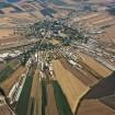 כפר יהשוע - עמק יזרעאל