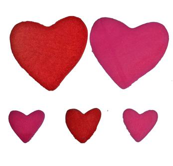 event115 במיוחד לחג האהבה