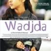 Wadjada – טרום בכורה