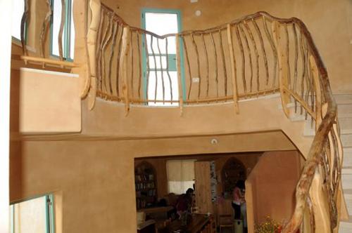 211 בית ירושלמי בבית קשת