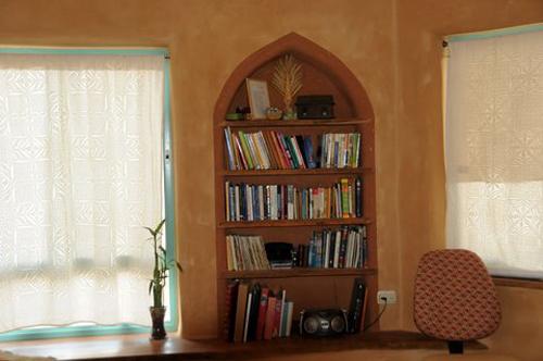 30 בית ירושלמי בבית קשת