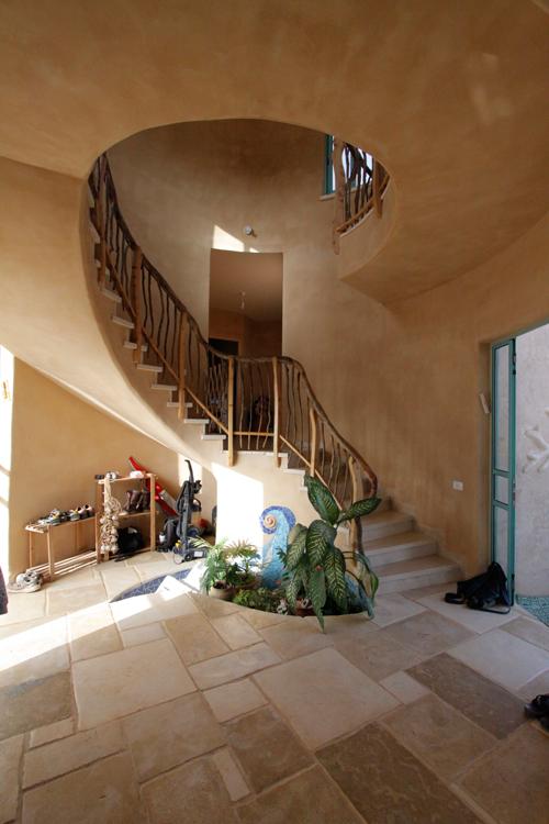 431 בית ירושלמי בבית קשת