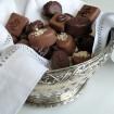 השוקולד של אורה שביט