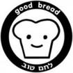 לחם טוב