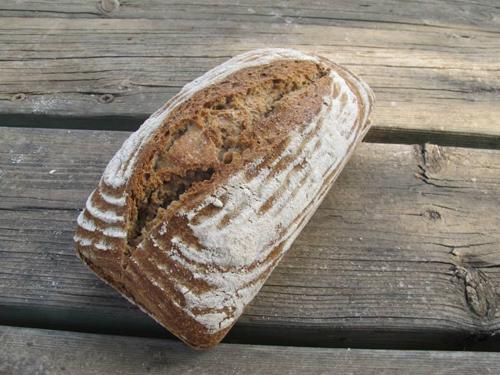 71 לחם טוב