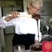 אורה שביט - חווית שוקולד