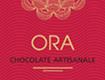 אורה שביט - שוקולד
