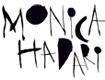 מוניקה הדרי - קרמוניקה