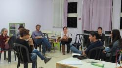 סדרת הרצאות חדשה להורים לקטנטנים